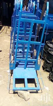 Luggage Trollies | Manufacturing Materials & Tools for sale in Nairobi, Pumwani