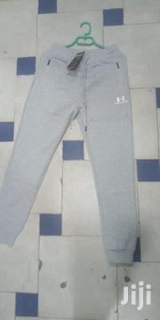 Classic Sweatpant | Clothing for sale in Mombasa, Bamburi