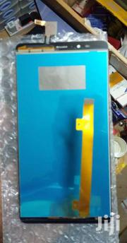 Complete LCD Screen And Touch Screen For Infinix Note 2 X600 | Accessories for Mobile Phones & Tablets for sale in Nairobi, Nairobi Central