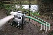 Surface High Pressure Water Pump | Plumbing & Water Supply for sale in Machakos, Ekalakala