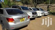 Carhire Services | Travel Agents & Tours for sale in Nairobi, Kangemi