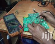 Laptops , Power Supplies And Flat Screens Repairs | Computer & IT Services for sale in Nairobi, Nairobi Central