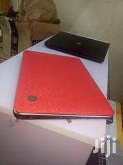 Hp Mini Laptop Mini 210 2GB Ram | Laptops & Computers for sale in Nairobi, Nairobi Central
