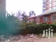 50 X 100 BP Palace Ruiru Town | Houses & Apartments For Sale for sale in Kiambu, Township C