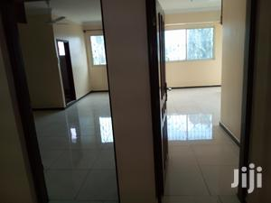 Modern Brand New 3BR Apartments  To Let At Ganjoni Area Mombasa