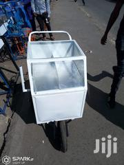 Smokies Trollies | Restaurant & Catering Equipment for sale in Nairobi, Pumwani