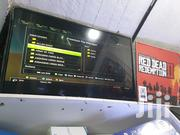 Xbox 360 Games Installation   Video Games for sale in Nairobi, Nairobi Central
