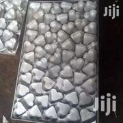 Baking Cake Tins | Kitchen & Dining for sale in Nairobi, Pumwani