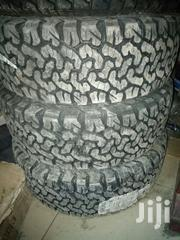 265/65R17 Bf Goodrich | Vehicle Parts & Accessories for sale in Nairobi, California