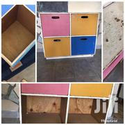 Drawers At Good Price   Furniture for sale in Mombasa, Majengo