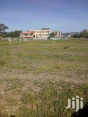 1/2 Acre Plot - Athi River Town | Land & Plots For Sale for sale in Nairobi, Karen