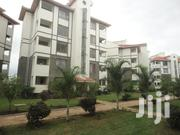 Bella Casa Apartment Athi River 2& 3 Bedroom Apartment Master En Suit | Houses & Apartments For Rent for sale in Machakos, Athi River