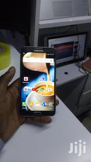 Samsung Galaxy Note 3 | Mobile Phones for sale in Nairobi, Nairobi South
