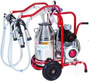 Milking Machine | Farm Machinery & Equipment for sale in Nairobi, Nairobi South