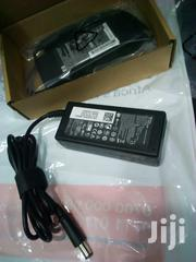 Hp And Dell Laptop Charger | Computer Accessories  for sale in Nairobi, Nairobi Central