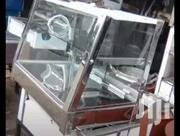 Chips Warmer/Display | Store Equipment for sale in Nairobi, Nairobi Central