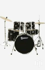 Premier Drumsets | Musical Instruments for sale in Nairobi, Nairobi Central