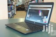 Hp Zbook 14 G2 Workstation 1 Tb Hdd Core i7 8 Gb ram | Laptops & Computers for sale in Nairobi, Nairobi Central