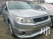 New Subaru Forester 2011 White | Cars for sale in Nairobi, Kilimani