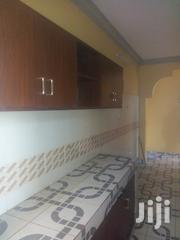 Spacious One Bedroom Hse to Let | Houses & Apartments For Rent for sale in Mombasa, Bamburi