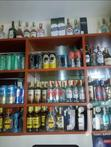 Wines And Spirits Commercial Property For Sale | Commercial Property For Sale for sale in Umoja II, Nairobi, Nigeria