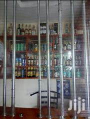 Wines And Spirits Commercial Property For Sale | Commercial Property For Sale for sale in Nairobi, Umoja II