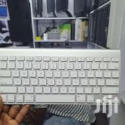 Apple Keyboard - Wireless | Musical Instruments for sale in Nairobi, Nairobi Central