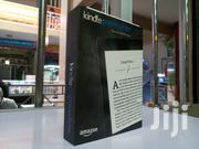 Amazon Kindle Fire Black 4GB | Tablets for sale in Nairobi, Nairobi Central
