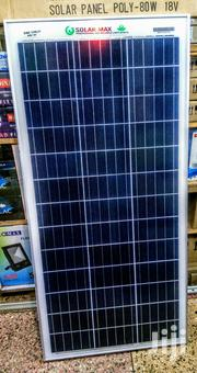 80w 18v Solar Panel | Solar Energy for sale in Nairobi, Nairobi Central