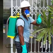 Fumigation And Pest Control Services | Cleaning Services for sale in Nairobi, Nairobi West