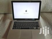 Macbook Pro 13 Inch At 35k | Laptops & Computers for sale in Nairobi, Nairobi Central
