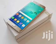 Samsung Galaxy S6 Edge Plus Gold 32 GB | Mobile Phones for sale in Nairobi, Nairobi Central