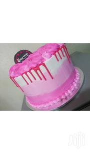 Mousy's Cakes Kisii | Party, Catering & Event Services for sale in Kisii, Kisii Central