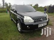 Selfdrive Carhire Services | Automotive Services for sale in Nakuru, Lanet/Umoja