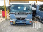 Cabin Nissan DIESEL Mkb210 | Vehicle Parts & Accessories for sale in Mombasa, Likoni