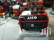 Generator For Sale | Electrical Equipments for sale in Nairobi, Nairobi South