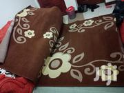 3M By 2M Brown Carpet For Sale! | Home Accessories for sale in Nairobi, Pangani