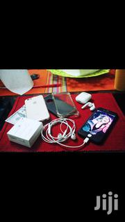 Apple iPhone 6 Gold 16 GB | Mobile Phones for sale in Nairobi, Nairobi South