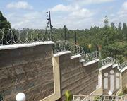 Electric Fence Installation | Electrical Equipments for sale in Nairobi, Nairobi Central