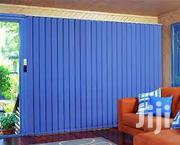 Vertical Blinds | Home Accessories for sale in Nairobi, Nairobi Central