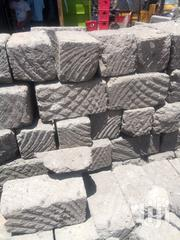 Machine Cut Stones | Building Materials for sale in Nyeri, Karatina Town