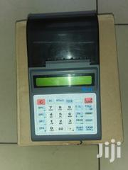 Approved Etr Machines   Computer Hardware for sale in Nairobi, Nairobi Central