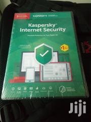 Kaspersky Internet Security | Computer Software for sale in Nairobi, Nairobi Central