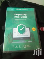 Kaspersky Antivirus | Computer Software for sale in Nairobi, Nairobi Central