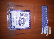Branded Polythene Packaging | Manufacturing Services for sale in Nairobi, Nairobi Central