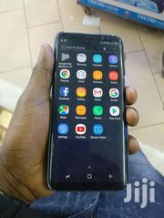 Samsung S8 Edge 64gb | Mobile Phones for sale in Nairobi, Eastleigh North
