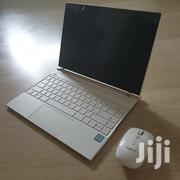 440 Core I5 With Free 1TB Disk   Laptops & Computers for sale in Nairobi, Nairobi Central