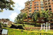 Westlands Classic Modern 3 Br to Let | Houses & Apartments For Rent for sale in Nairobi, Nairobi Central