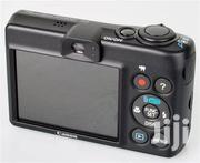 Canon 5x Optical Zoom Powershot a 13OO HD | Cameras, Video Cameras & Accessories for sale in Machakos, Syokimau/Mulolongo