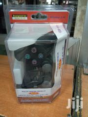 Wireless Games Pad | Computer Accessories  for sale in Nairobi, Nairobi Central